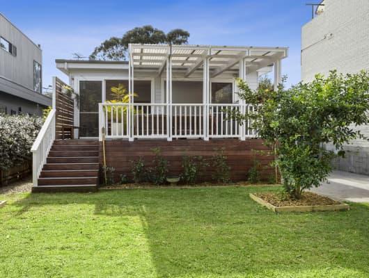 11 Rickard Road, North Narrabeen, NSW, 2101
