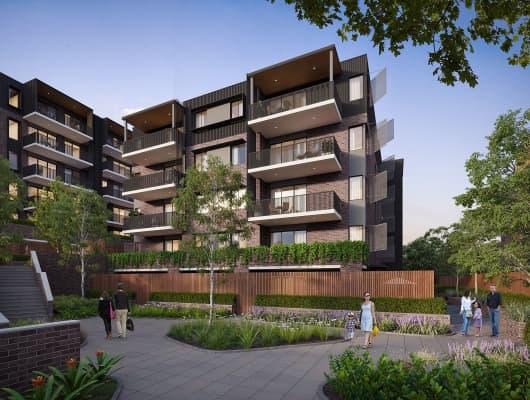 403/59 Date Street, Adamstown, NSW, 2289