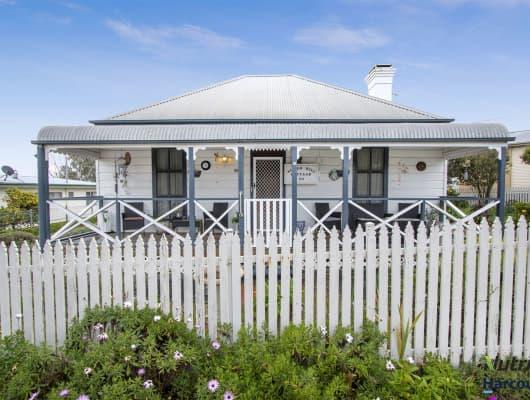 80 Glen Innes Rd, Inverell, NSW, 2360