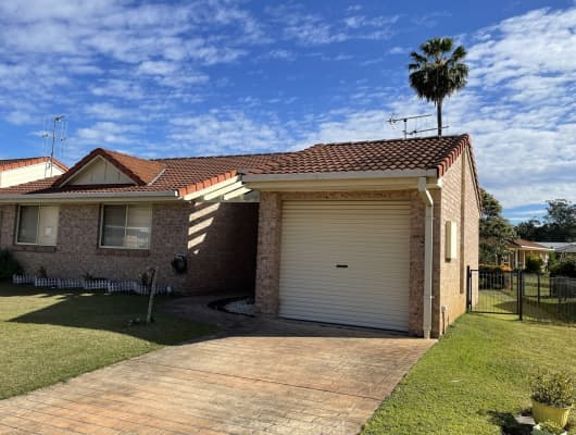 23/32 Parkway Dr, Tuncurry, NSW, 2428