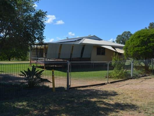 17-19 Garden Street, Tambo, QLD, 4478