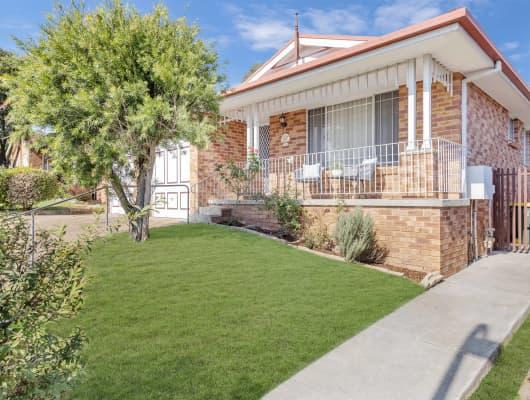 15 Amron Place, Acacia Gardens, NSW, 2763