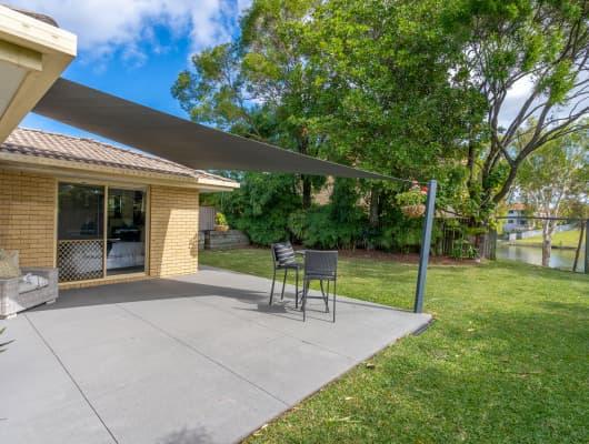 83 Southlake Drive, Varsity Lakes, QLD, 4227