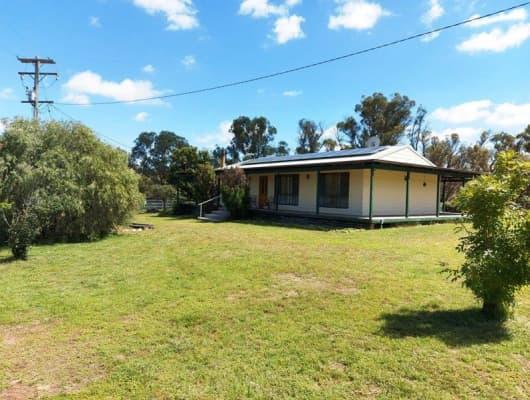 466 Balala Rd, Uralla, NSW, 2358