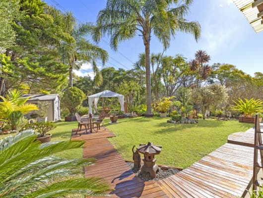 4 Nandi Avenue, Frenchs Forest, NSW, 2086