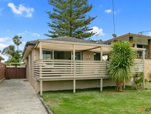 110 Torres St, Kurnell, NSW, 2231