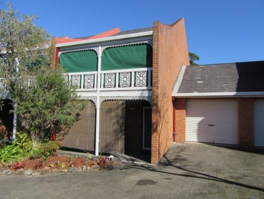 4/14 Lalaguli Drive, Toormina, NSW, 2452