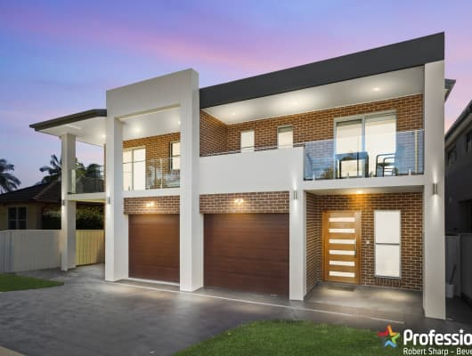 16 Orient Road, Padstow, NSW, 2211
