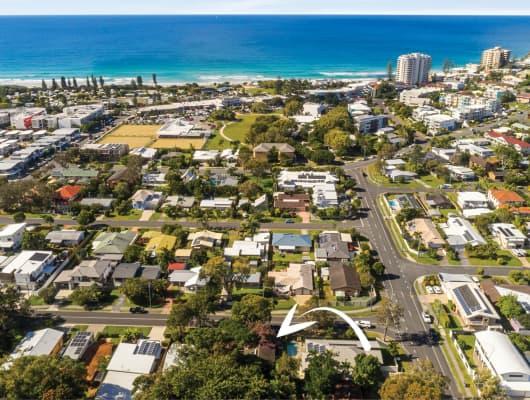 3 Russell Street, Coolum Beach, QLD, 4573