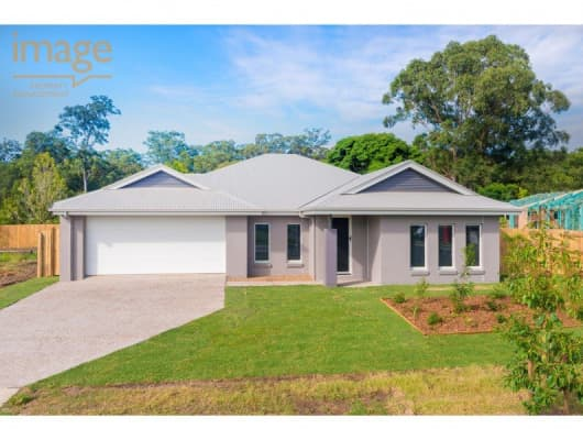 95 Welsh Street, Burpengary, QLD, 4505