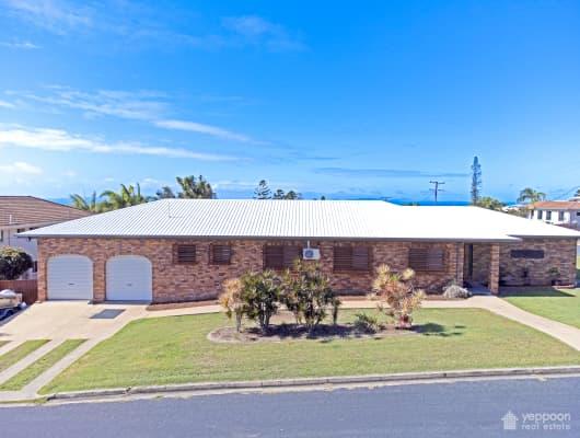 1 Hellas Street, Barlows Hill, QLD, 4703