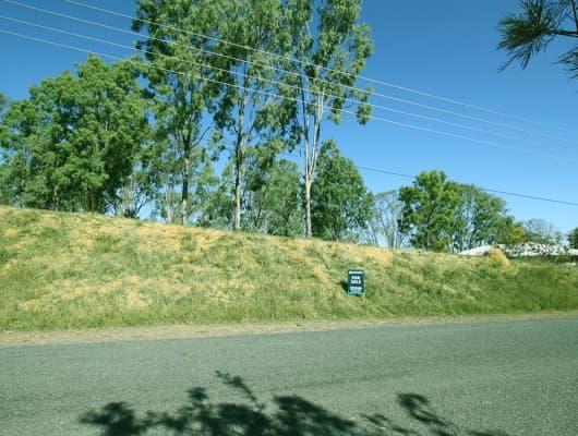 222 Walker Drive, Kooralbyn, QLD, 4285