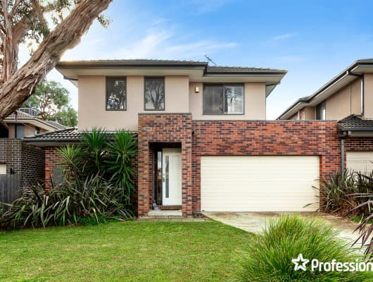 72 Anne Rd, Knoxfield, VIC, 3180