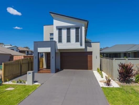 14a Poppy Street, Thornlands, QLD, 4164
