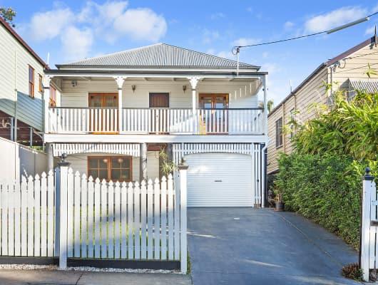 29 Killarney Street, Yeronga, QLD, 4104