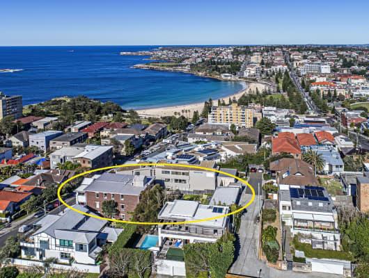 5/84 Beach Street, Coogee, NSW, 2034