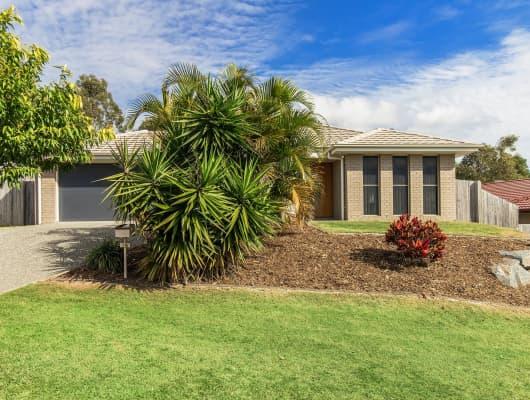 16 James Close, Ormeau, QLD, 4208