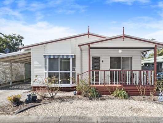 1 Duncan Sinclair Pl, Kincumber South, NSW, 2251