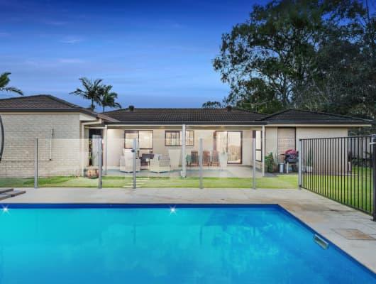 15 Lavender Ct, Bray Park, QLD, 4500