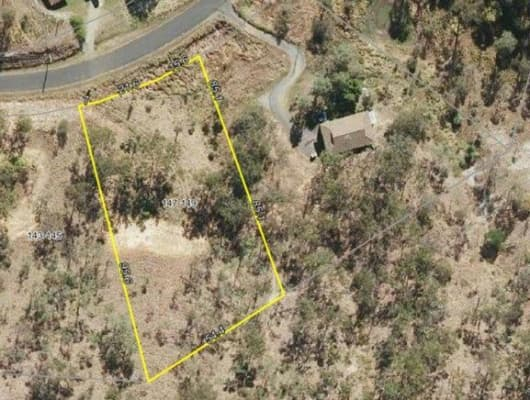147-149 Stephens Place, Kooralbyn, QLD, 4285