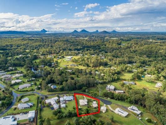 16-20 Jopheil Close, Wamuran, QLD, 4512