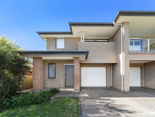 11 Drake St, Panania, NSW, 2213