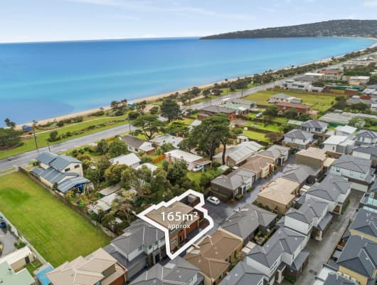 3/7 Nepean Highway, Safety Beach, VIC, 3936