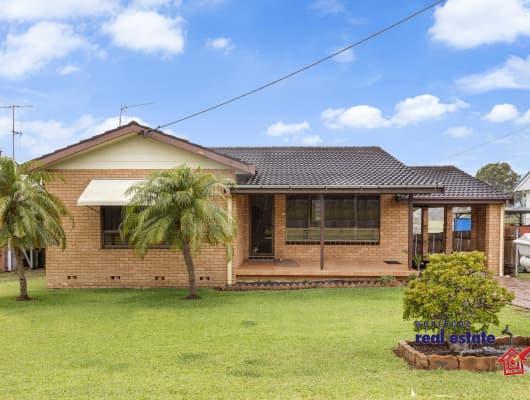 11 Charles Street, Wauchope, NSW, 2446