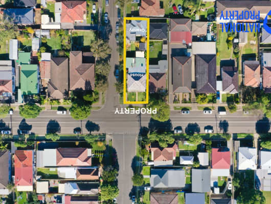 50 Chiswick Road, Auburn, NSW, 2144