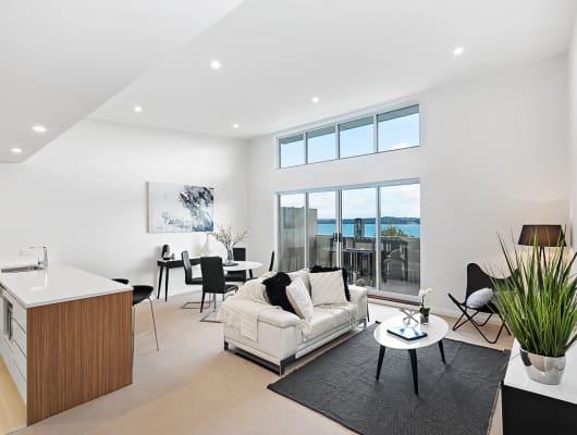 509/2 Howard Street, Warners Bay, NSW, 2282