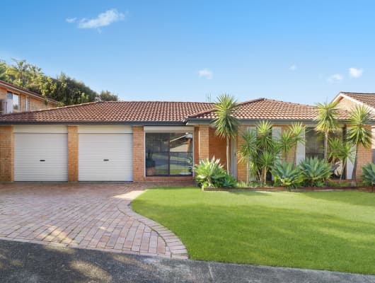 40 Highland Road, Green Point, NSW, 2251