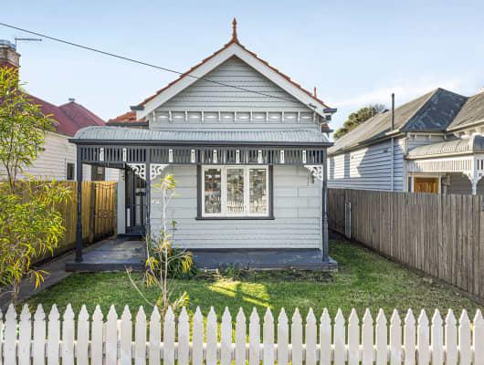 107 Moreland Rd, Coburg, VIC, 3058
