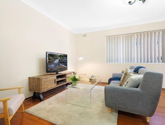 5/41 Burlington Road, Homebush, NSW, 2140