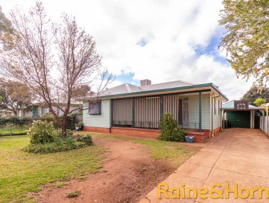 20 Leavers Street, Dubbo, NSW, 2830