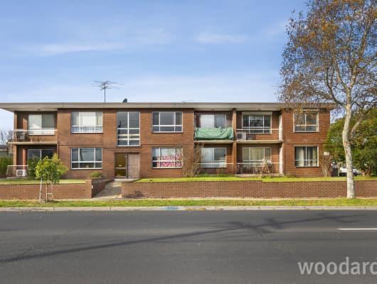 2/254 Huntingdale Road, Huntingdale, VIC, 3166