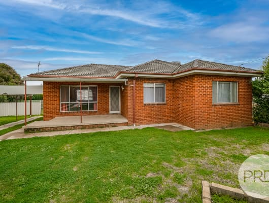 11 Bungown Place, Mount Austin, NSW, 2650