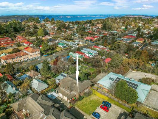 10/240 Katoomba Street, Katoomba, NSW, 2780
