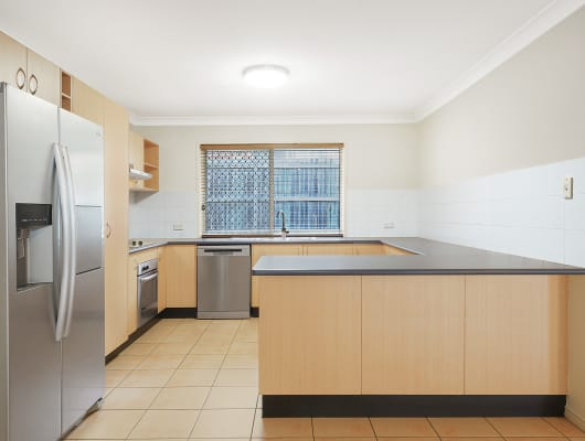 20 Starr Street, Forest Lake, QLD, 4078