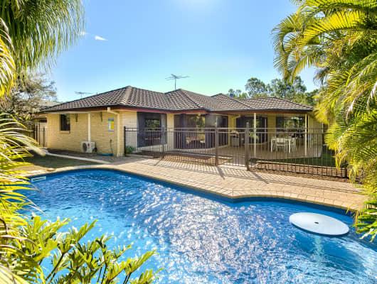 19 Wyellan Place, Upper Kedron, QLD, 4055