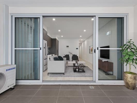 351-353 Parramatta Road, Leichhardt, NSW, 2040