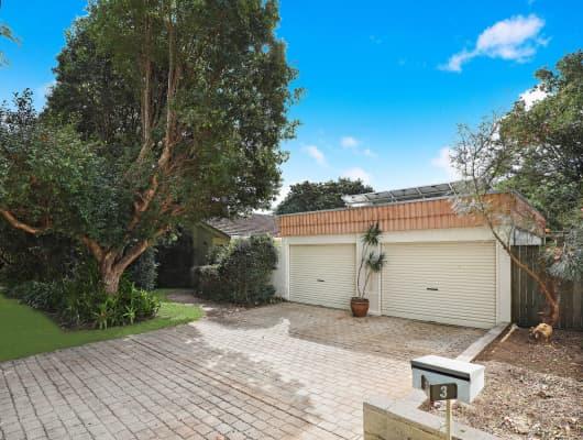 3 Grevillea Close, Buderim, QLD, 4556