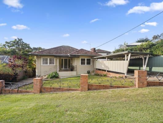 119 Albany Street, Coffs Harbour, NSW, 2450