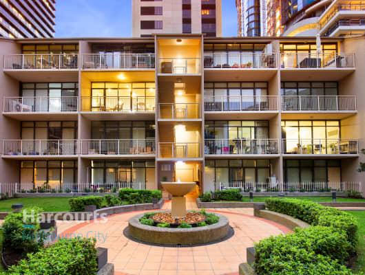 208/28 Little Lonsdale Street, Melbourne, VIC, 3000