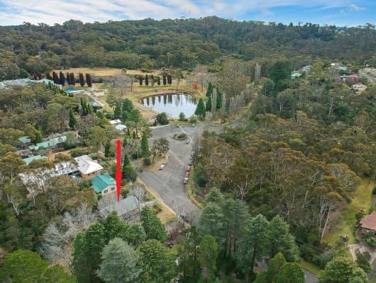 24 Gates Ave, Katoomba, NSW, 2780