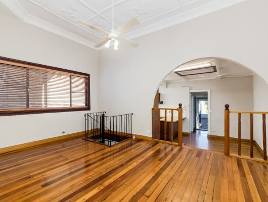 159 Booth St, Annandale, NSW, 2038