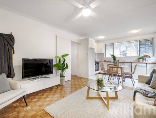 7/28 Bay Rd, Russell Lea, NSW, 2046