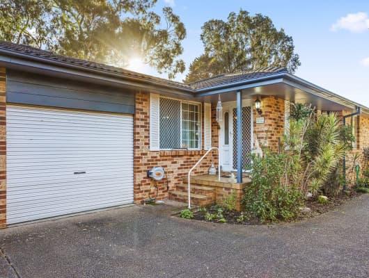 5/222 Kingsway, Caringbah South, NSW, 2229