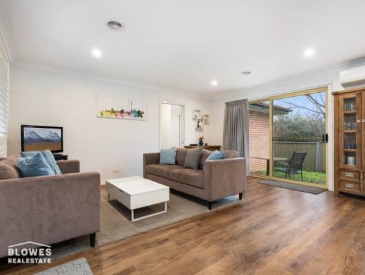 10 Wade Place, Orange, NSW, 2800