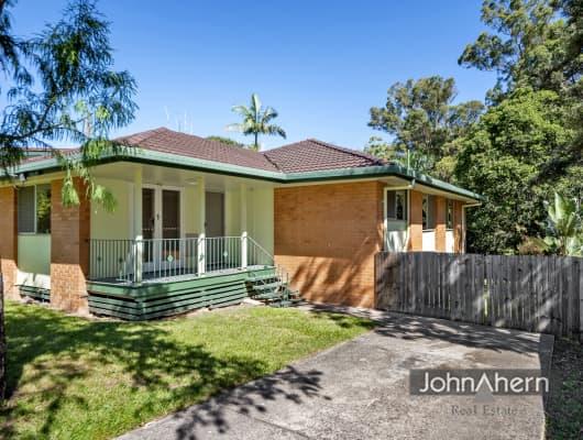 32 Mactay Street, Woodridge, QLD, 4114