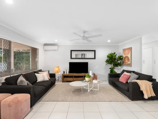 72 Greenmeadow Rd, Mansfield, QLD, 4122
